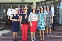 12.09.2017 Reunião do Conselho Consultivo de Conteúdo da Bett Educar