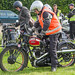 SMCC Constable Run September 2017 - Ariel Red Hunter LH 1934 001E