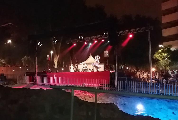 vlcsnap-2017-09-24-10h05m41s1552