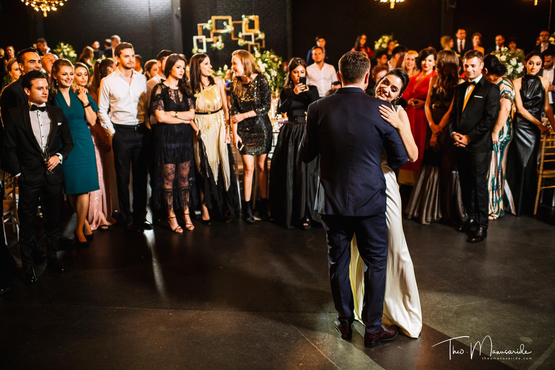 fotograf nunta fratelli-48