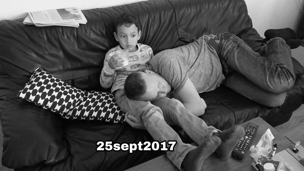 25 sept 2017 Snapshot