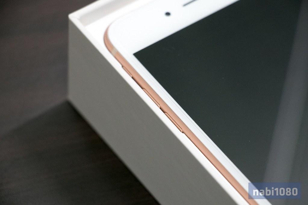 iPhone 8 Plus08