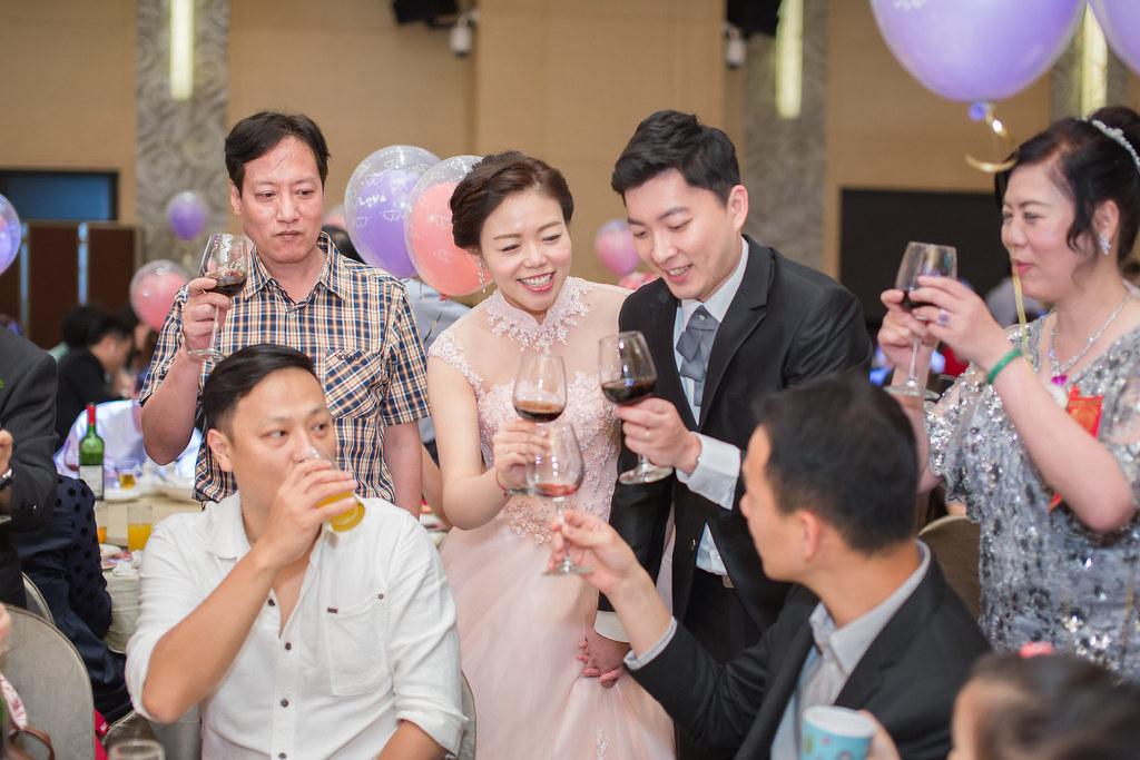 結婚婚宴精選-153