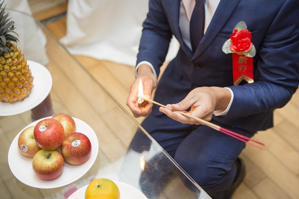 婚禮儀式精選-42