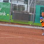 Lopper Junioren-Cup 29.09.-01.10.2017