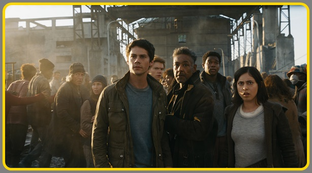 death-cure-movie-006