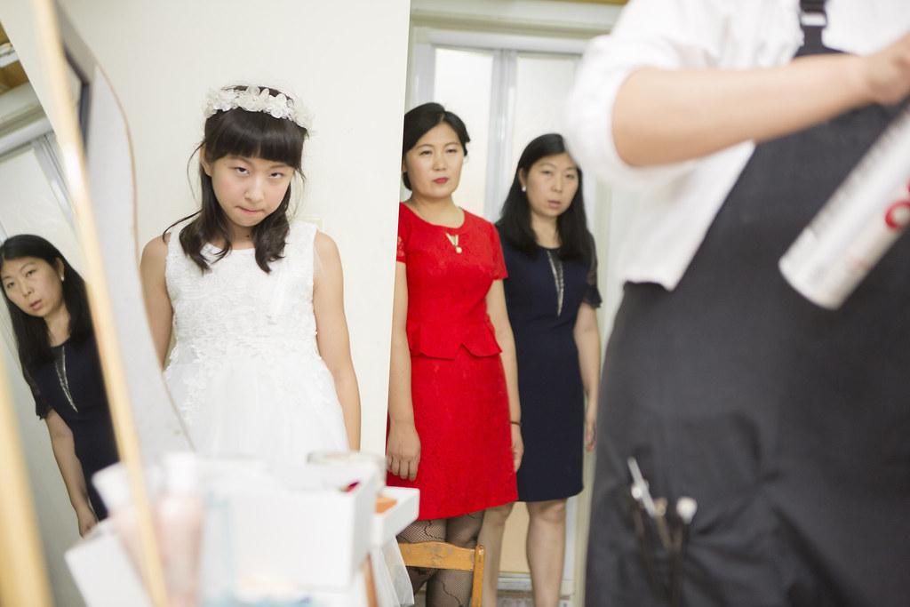 婚禮儀式精選-16