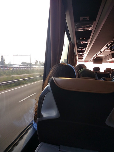 Busride