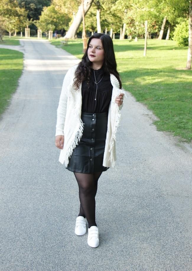 look_dautomne_comment_porter_noir_et_blanc_blanche_porte_conseils_blog_mode_la_rochelle_2