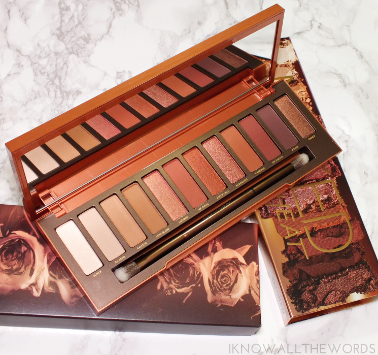 urban decay naked heat (3)