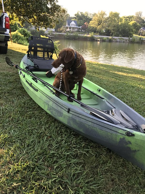Hunting Kayak S Waterfowl Boats Motors Amp Boat Blinds