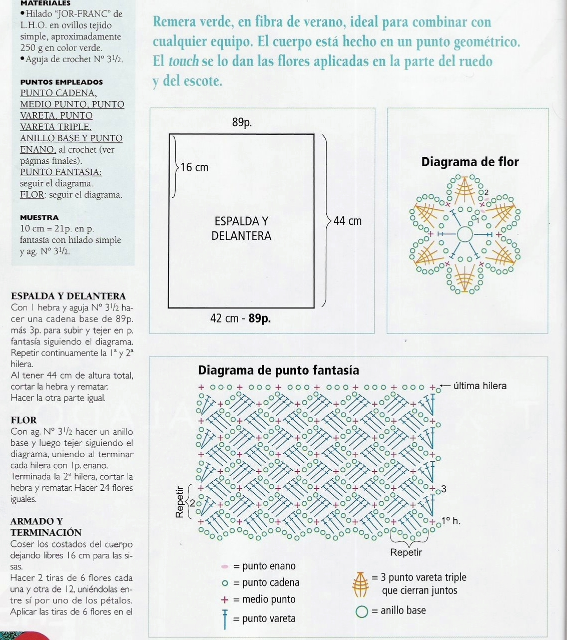 1059_Para Ti Crochet Verano 2008 (35)