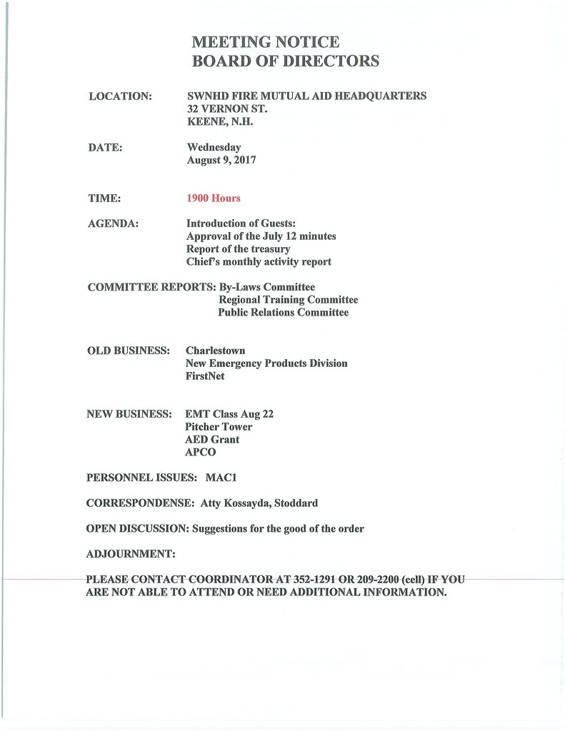 BOD August Meeting Agenda-page-0