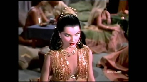 Princess of the Nile - screenshot 7