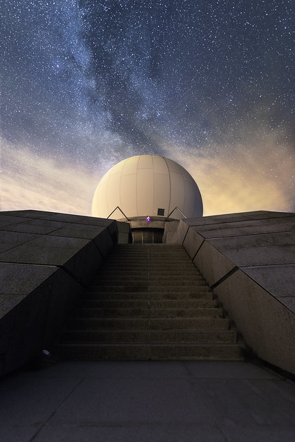 Grand Ballon - Vosges, Canon EOS 6D, Sigma 20mm f/1.4 DG HSM | A