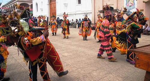 283 Feria San Pedro Carcha (81)