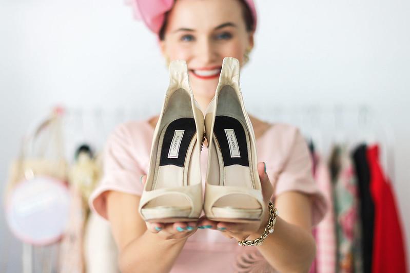 Shop my closet andreea balaban 10
