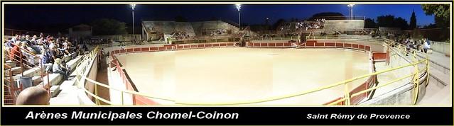 Ar nes Municipales Chomel-Coinon, Nikon 1 J5, 1 NIKKOR VR 10-30mm f/3.5-5.6 PD-ZOOM