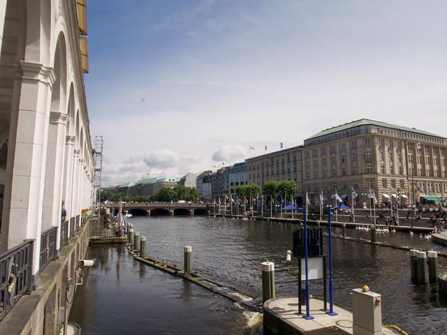 Hamburg032