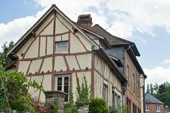 _W4A4956 Lyons la-Foret