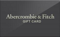 Redeem Gift Cards - QuickCashMI