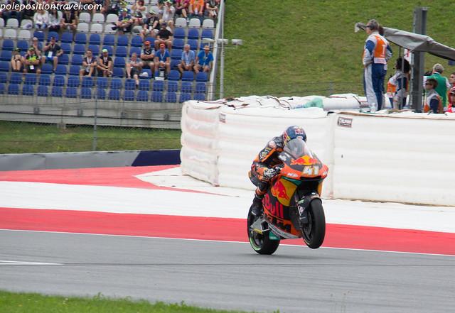 2017 Austrian MotoGP-24