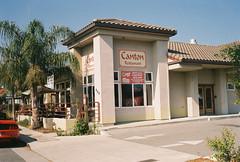 201708-Viv-R1-19 Canton, Santa Cruz CA