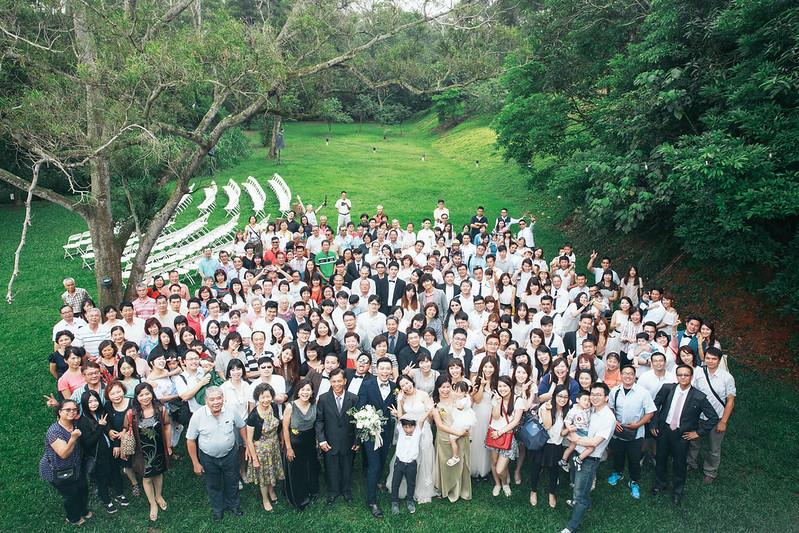 顏氏牧場,戶外婚禮,台中婚攝,婚攝推薦,海外婚紗5710