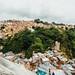 Valley Favela, Bucaramanga Colombia