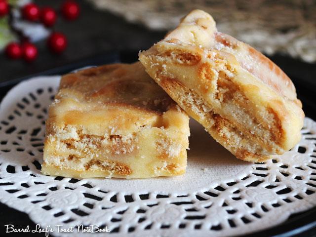 taipei-golden-silver-cake (10)