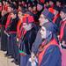 Graduacion agosto 2017-11