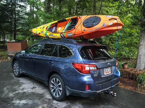 kayaking lcu lowcountryunfiltered lynchesriver paddling irmo southcarolina unitedstates us