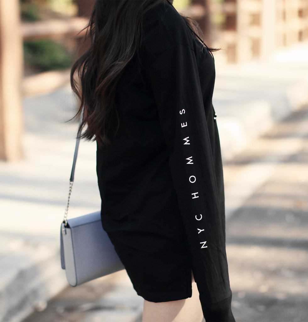 3250-ootd-fashion-style-outfitoftheday-wiwt-streetstyle-athleisure-menswear-urbanoutfitters-cottonon-adidas-elizabeeetht-clothestoyouuu