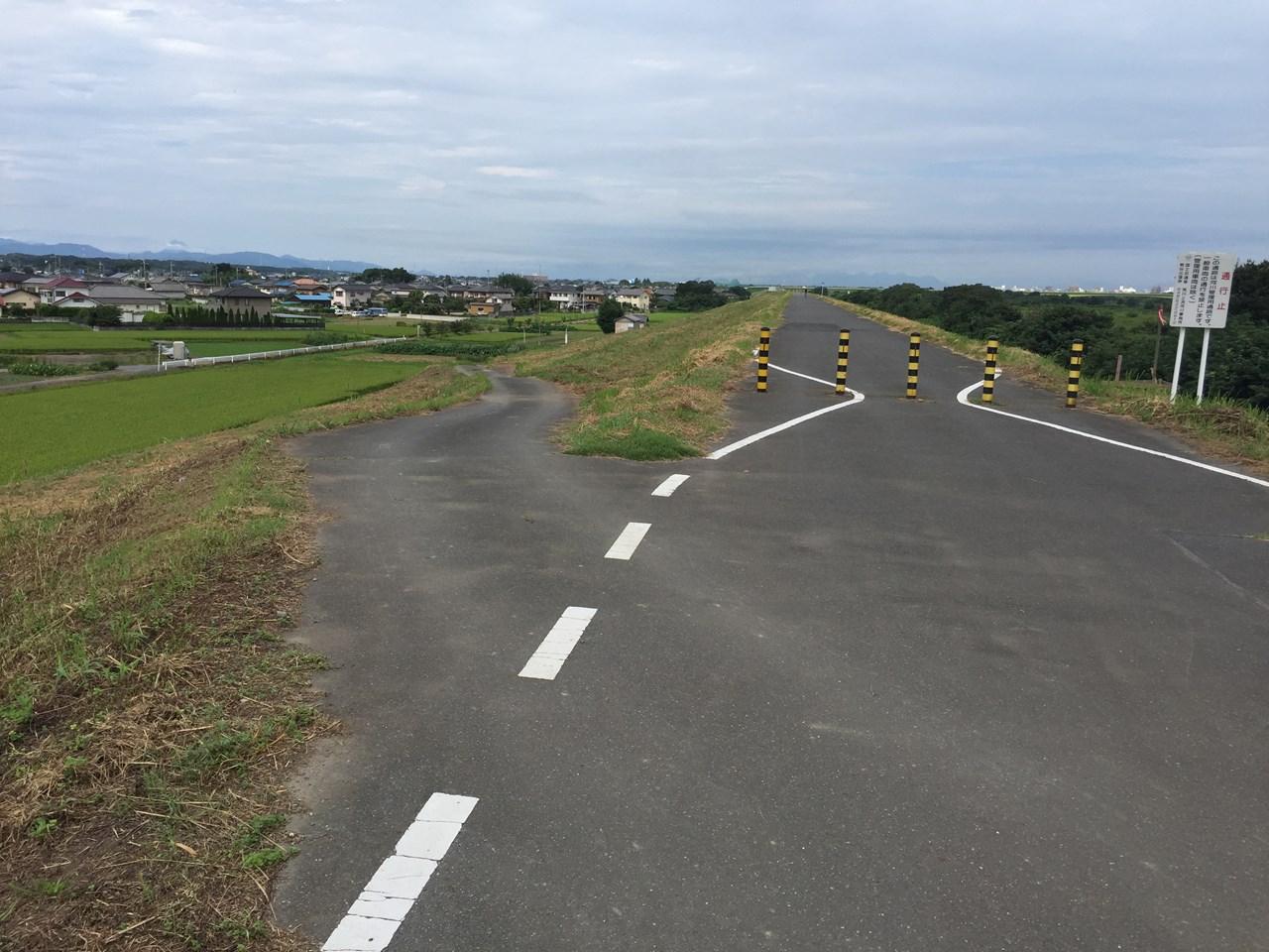 20170826_Arakawa Long Run (35)