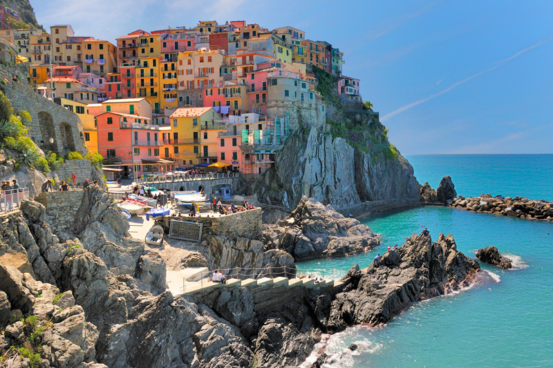 tour-cinque-terre