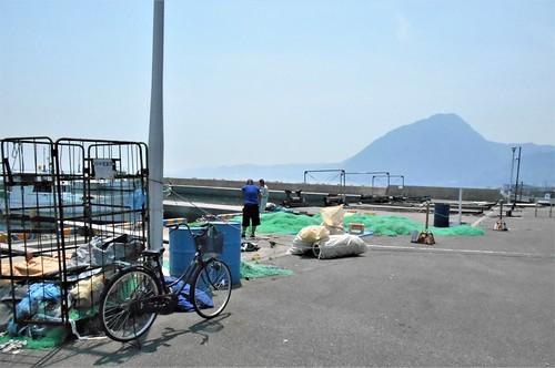 jp-beppu-mer-am (2)