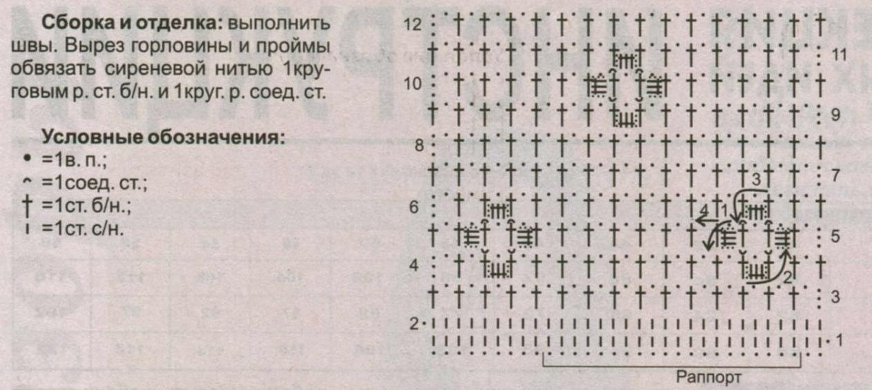 0929_koll-viaz-idei7-15_02 (3)