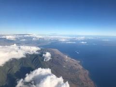 20170814 Maui - 6