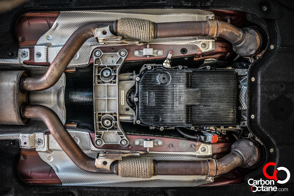 Alfa Romeo Giulia Quadrifoglio Price >> 2017 Alfa Romeo Giulia Quadrifoglio Review - CarbonOctane