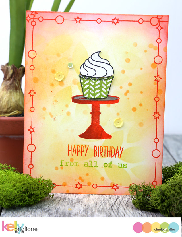 kelly_Winnie and Walter Sugar Rush   Birthday Card web