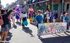 Krewe detat  -friday before  Mardi Gras by MJfest