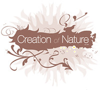 Garden Design | Landscaping Services | Garden Maintenance – About Us