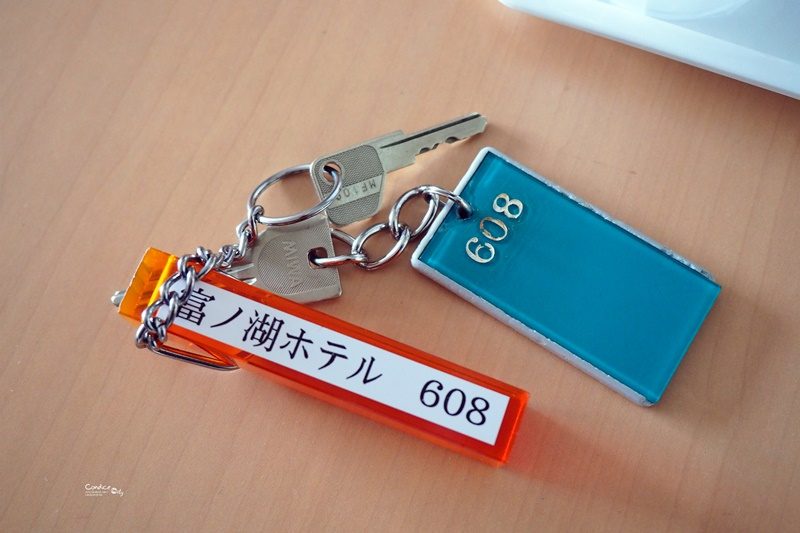 P6204073.JPG