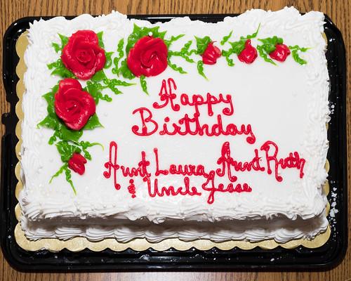 Birthday Party-6041010817