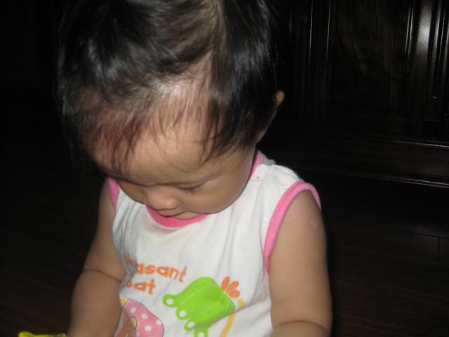 14 AUG 2010 054, Canon IXY DIGITAL 1000