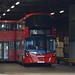 Metroline VWH2329 (LK17DCV)