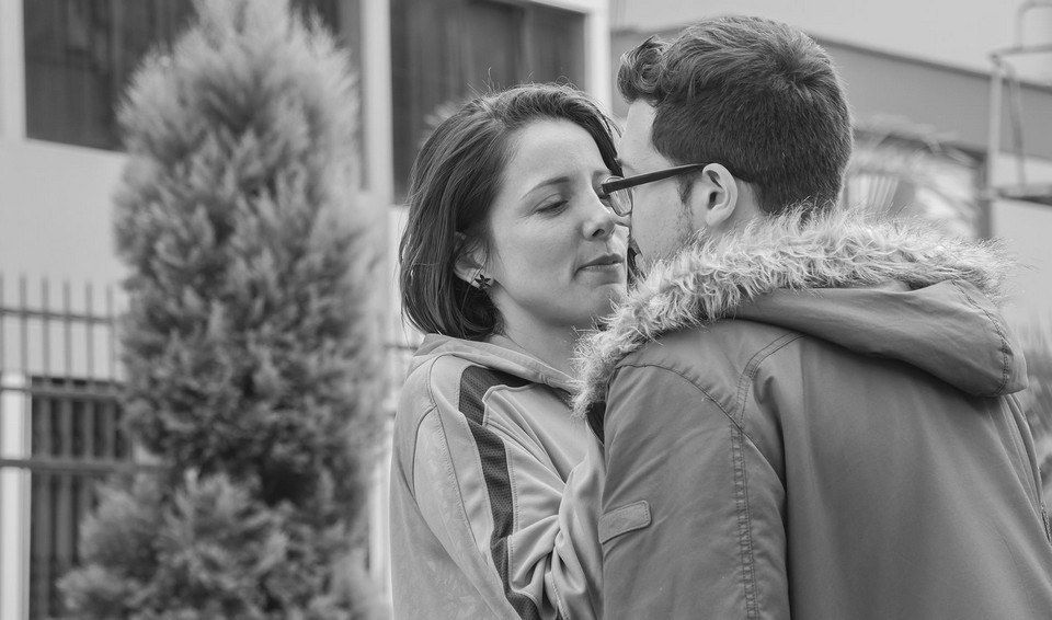 Seductores Irresistibles… o cómo hacerte un As en el amor sin morir en el intento