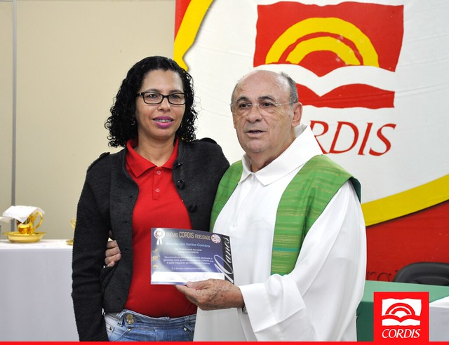 Prêmio Cordis Fidelidade