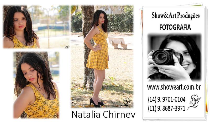 Composite 1 Natalia