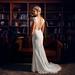 Bridal Portraits - Prince George BC